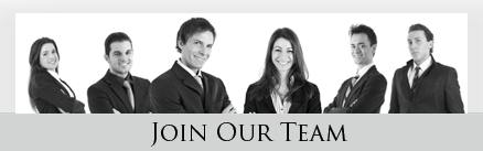 Join Our Team, HomeLife P.E.I. Realty Inc  REALTOR